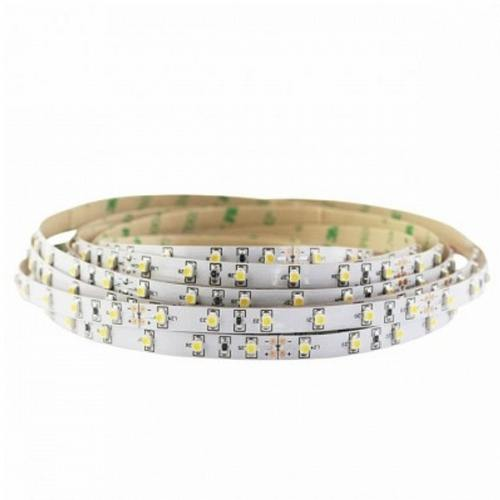 Led Strip 9.6 Watt 120 smd 3528 Led Warm White