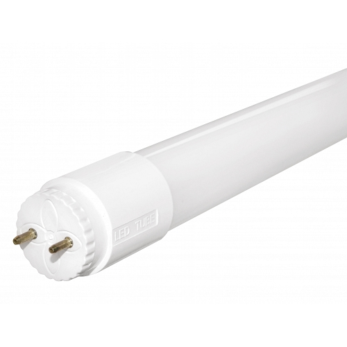 LED tube bulb Т8 24W CW 6500K rotating 1500mm Visiblelux