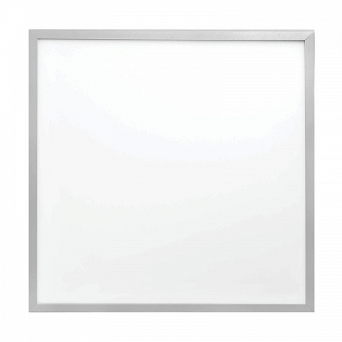 LED Ceiling panels 60х60 60W 220V CW 6500K L