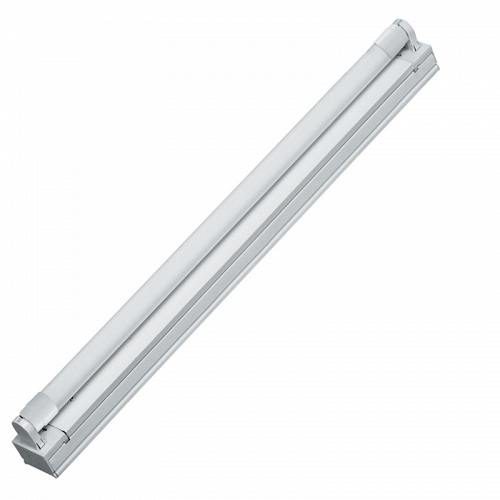 LED tubular lighting 1х600mm Lightex