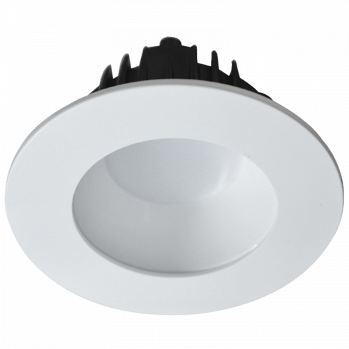 LED white downlight 220V 7W IP20 NW 4000K