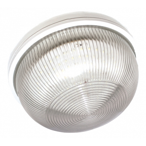 LED Ceiling light 3W KAME/W 03 4000K F175 IP44