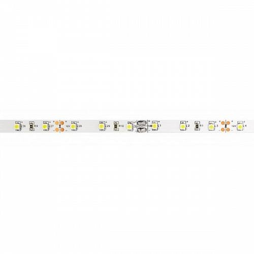 Led Strip 4.8 Watt 60 smd 3528 Warm White