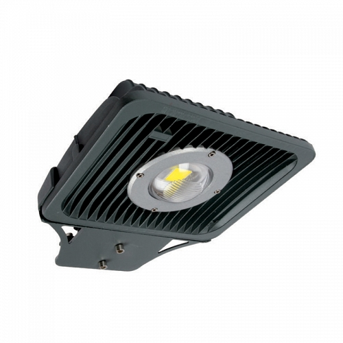 LED Street luminaire 50W 6500K LX-03 Lightex
