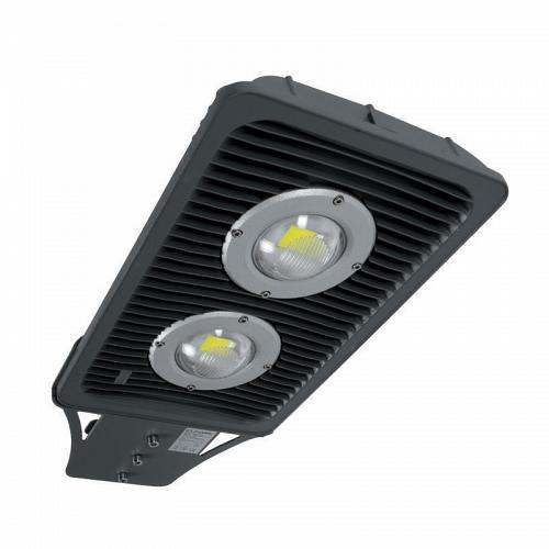 LED Street luminaire 100W 6500K LX-03 Lightex