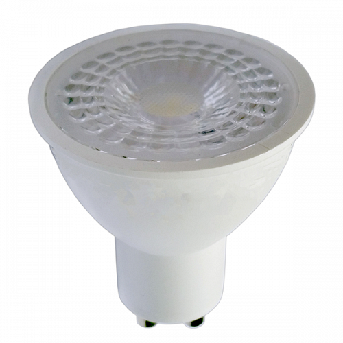 LED Spot GU10 5 W 38° Warm White