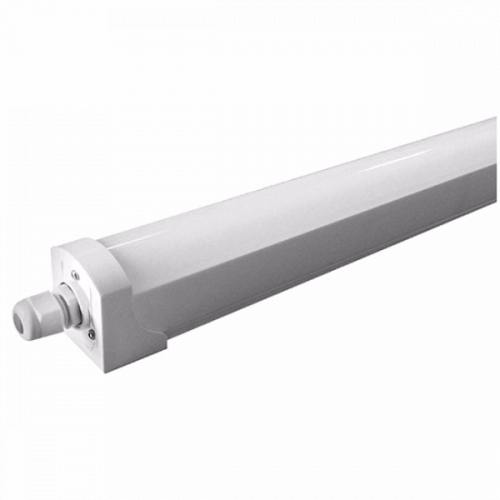 LED Light 18W 220V 4000K IP65