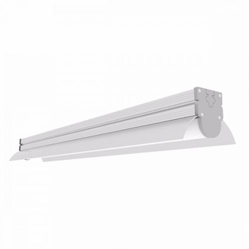Lamp LED 40W 4000K 4500lm 1.20CM with Reflector