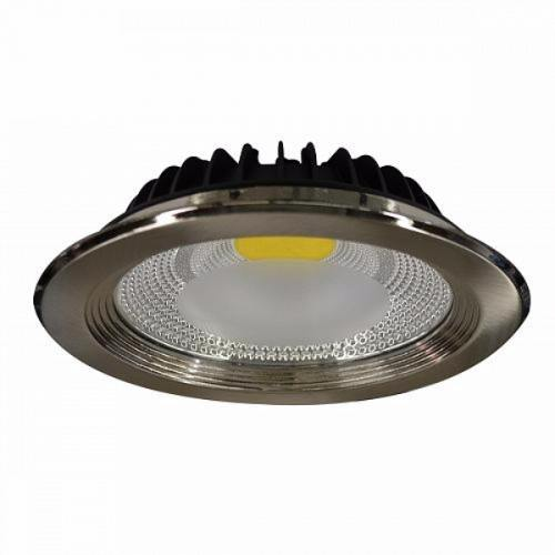 LED Cob Downlights 220V 20W COB NW 4000K