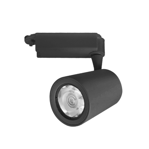 LED Spotlight 12W 24ο