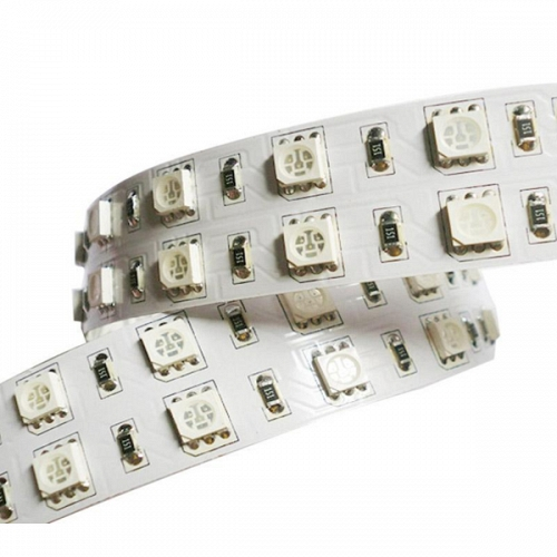 LED Strip 28.8 W SMD 5050 Led RGB