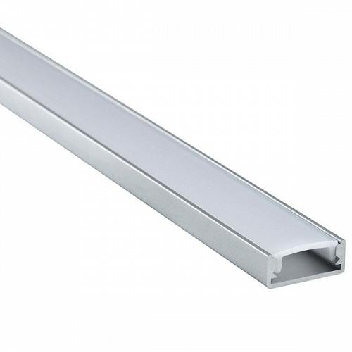 Profile Aluminium Surface Hold