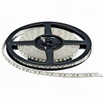 Led Strip 4.8 Watt 60 smd 3528 Cool White