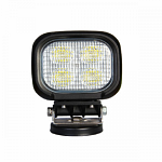 Work Floodlight Cree Led 48 Watt 10-30 Volt Cool White