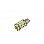 LED 1157 (BAY15D) 26 smd 5050 Can Bus G3