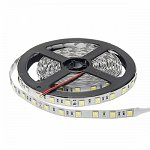 LED 24V 14.4 Watt  6000k IP20   5m
