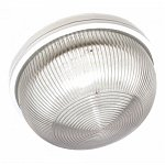 LED ceiling light 6W KAME/W 03 4000K f235 IP44