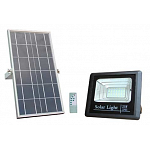 Led Solar Floodlight 25Watt