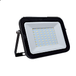 LED Floodlight 30 Watt  5500Κ