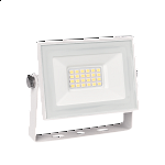LED Floodlight 30 Watt  4000Κ