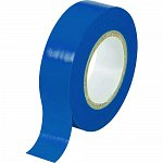 Tape 19x0.13mm 25m Blue