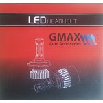 LED Headlight Kit H1