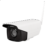 Wi-Fi SMART CAMERA 100W PIXELS IP66