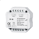 SMART HOME RF Triac Dimmer
