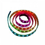RGB SMART LED STRIP  IP67