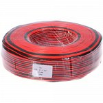 Wire for led