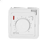 Wireless thermostat