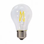 Led Bulb Filament  E27 6,5 Watt Warm White