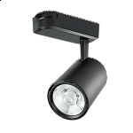 LED Spotlight 25W 40ο 5000Κ