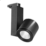 LED Spotlight 30W 40ο 3000Κ