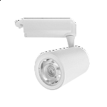 LED Spotlight 20W 24ο 4500Κ