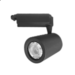 LED Spotlight 30W 24ο