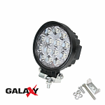 Working Light LED  42 W 12V-24 V DC Cool White