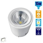 LED Spotlight Down Light 15 Watt