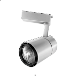 LED Spotlight 12W 40ο 3000Κ
