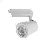 LED Spotlight 30W 24ο 3000Κ