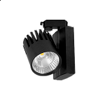 LED Spotlight 30W 38ο 3000Κ