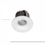 LED Spotlight 3W R151