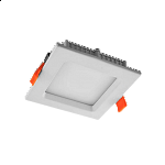 Led Panel  18 Watt square Natural White