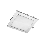 Led Panel  20 Watt square