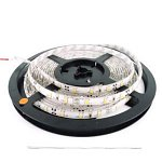 LED Strip  7.2W 30 smd 5050 Warm White  (7.2-ww-ip20)