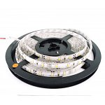 Led Strip 14.4 Watt 60 smd 5050  Warm White IP65