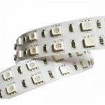Ταινία LED 28.8 Watt SMD 5050 Led RGB