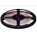 Led Strip 24V 20 Watt smd 3528 Led Cool White