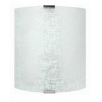 Wall light SELENA 20/22 1xE27 Ledito