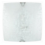 Ceiling  light Selena 40/40 2xE27